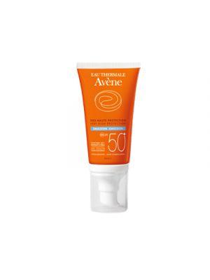 AVENE Emulsione Solare Altissima Protezione SPF50+ 50 ml.