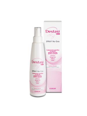 DESTASI VEN Spray 200 ml.
