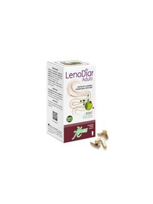 ABOCA LenoDiar Adulti 20 Capsule