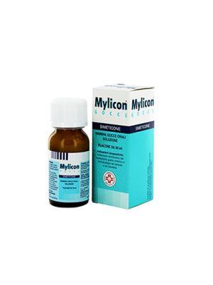 MYLICON® Gocce Bambini 30 ml.