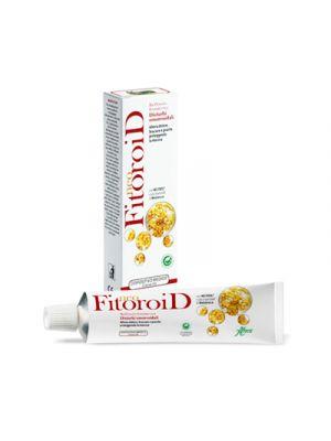 ABOCA NeoFitoroid BioPomata EndoRettale 40 ml.
