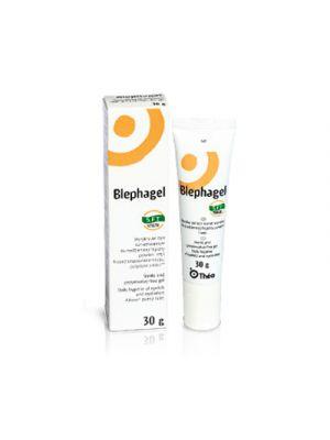 BLEPHAGEL® Gel 30 g.