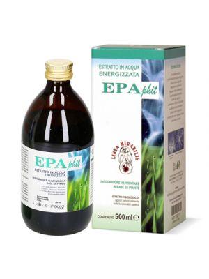 AVD Epaphit Soluzione 500 ml.