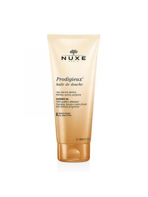 NUXE Prodigieux® Latte Corpo Sublimatore 200 ml.