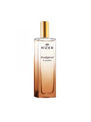 NUXE Prodigieux® Profumo 50 ml.