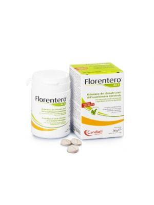 FLORENTERO® Act 30 Compresse Appetibili