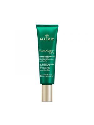 NUXE Nuxuriance® Ultra Crema-Fluido Ridensificante 50 ml.