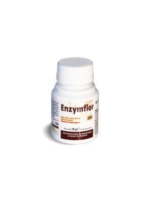 AVD Enzymflor 36 Capsule Vegetali