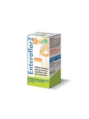 AVD Enteroflor 2 New 20 Capsule Vegetali