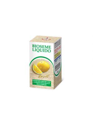 AVD Bioseme Liquido Gocce Orali 20 ml.