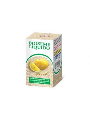 AVD Bioseme Liquido Gocce Orali 50 ml.