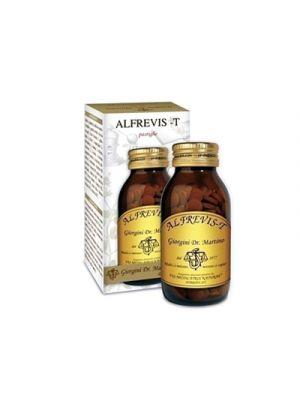 ALFREVIS-T Pastiglie 90 g.