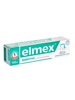 ELMEX Sensitive Dentifricio 100 ml.