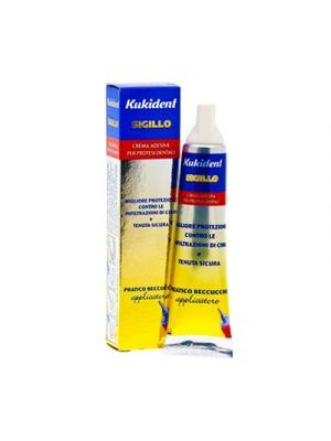 KUKIDENT® Plus SIGILLO Crema Adesiva Premium 57 g.