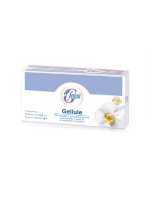 AVD G-Femm® 10 Gellule 30 ml.