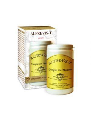 ALFREVIS-T Pastiglie 200 g.