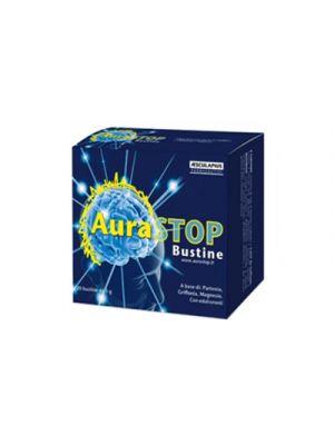 AURASTOP 20 Bustine