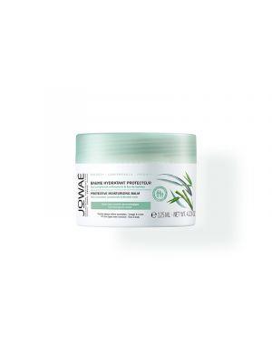 JOWAE Balsamo Idratante Protettivo 125 ml.