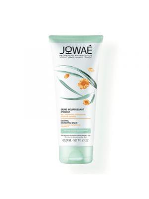 JOWAE Balsamo Nutriente Lenitivo 200 ml.