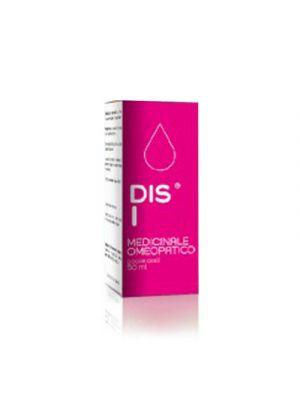 IGEAKOS DIS® 1 Gocce Orali 50 ml.