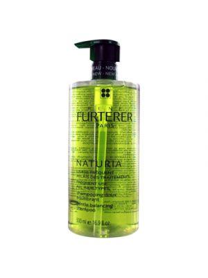 RENE FURTERER Naturia Shampoo Uso Frequente 500 ml.