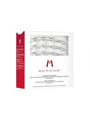 BIODERMA Matricium® Siero 30 Monodosi Sterili