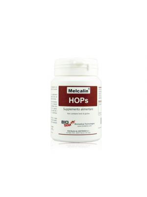 MELCALIN® HOPs 56 Capsule