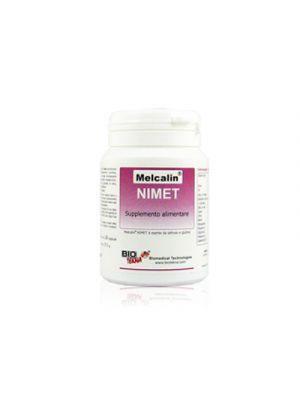 MELCALIN® Nimet 28 Capsule