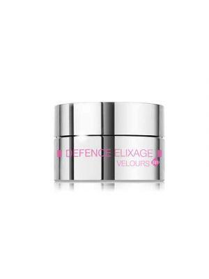 BIONIKE Defence Elixage VELOURS Crema Nutri-Rigenerante 50 ml.