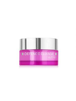 BIONIKE Defence Elixage NUIT Trattamento Notte Intensivo 30 ml.