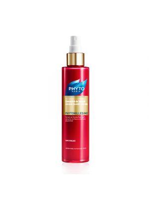 PHYTO Phytomillesime Concentrato Di Bellezza Spray 150 ml.