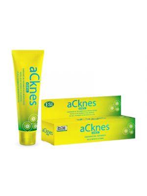 ESI Acknes Gel 25 ml.