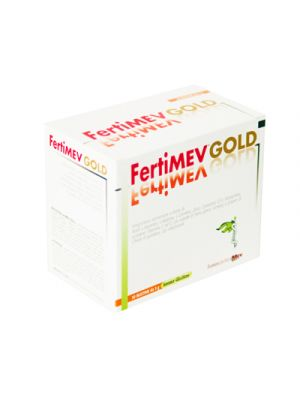 FERTIMEV® Gold 30 Bustine da 5 g.
