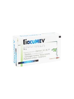 EIACUMEV® 30 Compresse