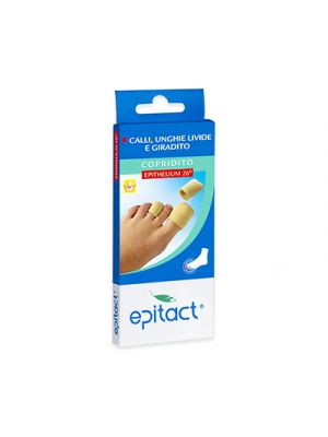 EPITACT® Copridito - Calli-Unghie Livide-Giradito Mis.L