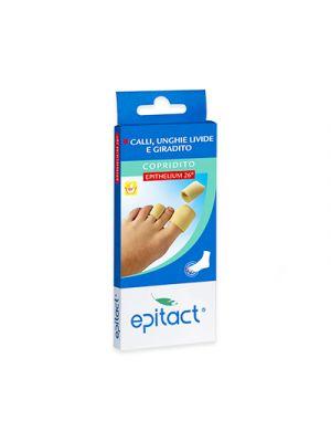 EPITACT® Copridito - Calli-Unghie Livide-Giradito Mis.M