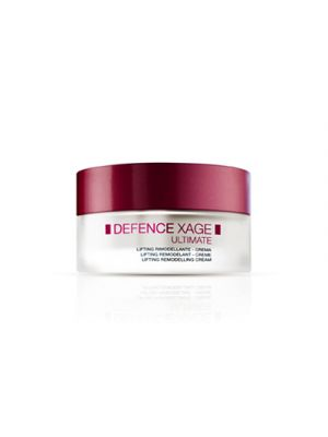 BIONIKE Defence Xage Ultimate Crema Lifting Rimodellante 50 ml.