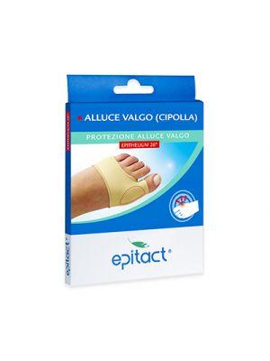 EPITACT® Protezione Alluce Valgo (Cipolla) Mis.S