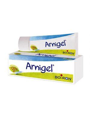 BOIRON Arnigel® Gel 7% 120 g.