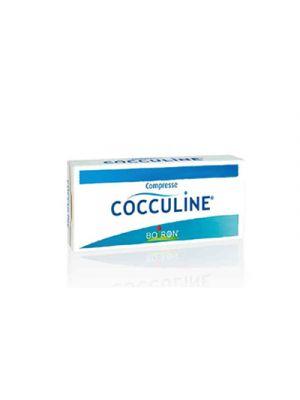 BOIRON Cocculine® 30 Compresse