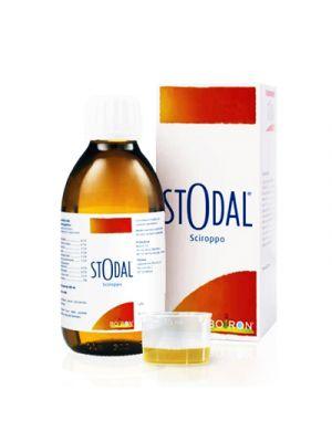BOIRON Stodal® Sciroppo 200 ml.