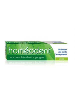 BOIRON Homeodent® Dentifricio Anice 75 ml.