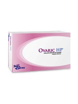 OVARIC HP® 30 Bustine
