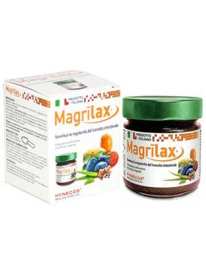 MAGRILAX® Confettura 230 g.