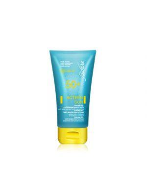 BIONIKE Acteen Sun Crema-gel Solare SPF50+ 50 ml.