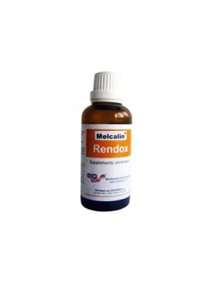 MELCALIN® Rendox 50 ml.
