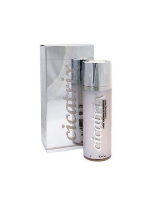 CICATRIX® Crema 30 ml.