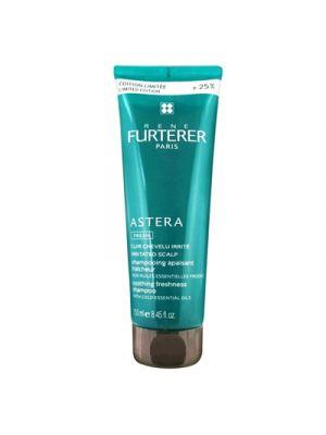 RENE FURTERER Astera Fresh Shampoo Lenitivo 250 ml.