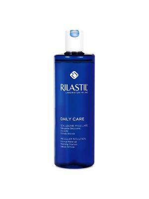 RILASTIL® Daily Care Soluzione Micellare 400 ml.