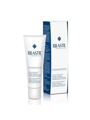 RILASTIL® Progression Crema Idratante 50 ml.